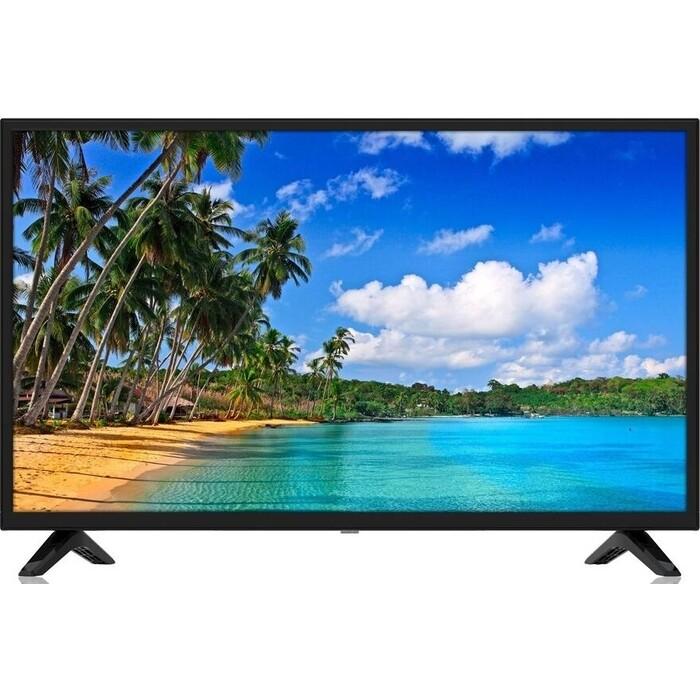 Фото - LED Телевизор Erisson 32LM8030T2 led телевизор erisson 32lx9000t2