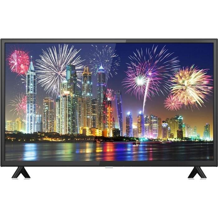 Фото - LED Телевизор Erisson 32LM8100T2 led телевизор erisson 32lx9000t2