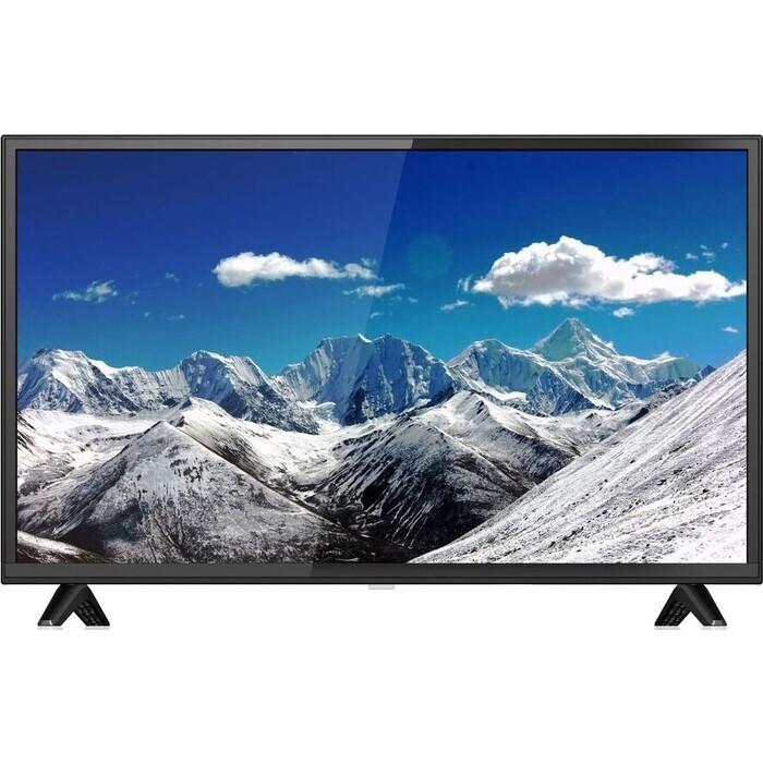 Фото - LED Телевизор Erisson 32LM8110T2 led телевизор erisson 32lx9000t2