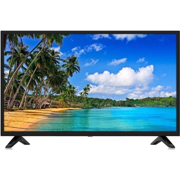 Фото - LED Телевизор Erisson 32LX9030T2 led32 erisson 32lek80t2sm жидкокристаллический телевизор