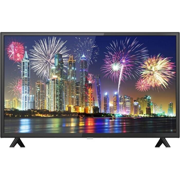 Фото - LED Телевизор Erisson 32LX9100T2 led32 erisson 32lek80t2sm жидкокристаллический телевизор