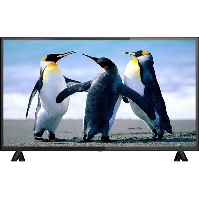 Фото - LED Телевизор Erisson 39LM8030T2 led телевизор erisson 32lx9000t2