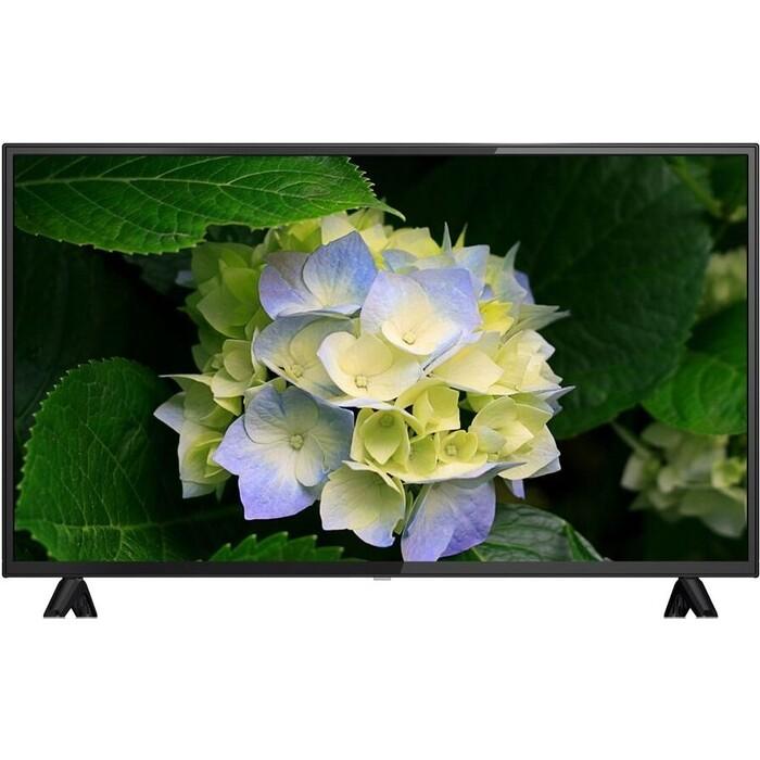 LED Телевизор Erisson 40FLM8030T2