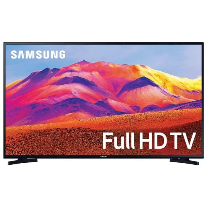 Фото - LED Телевизор Samsung UE43T5202AU led телевизор samsung ue65au7100u