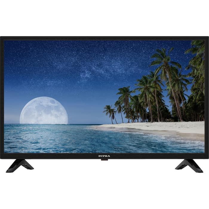 Фото - LED Телевизор Supra STV-LC39LT0070W телевизор supra 40 stv lc40lt0055f