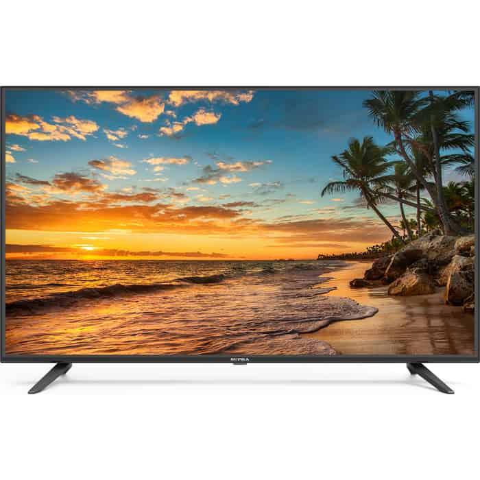 Фото - LED Телевизор Supra STV-LC50ST0070U хлебопечка supra bms 158