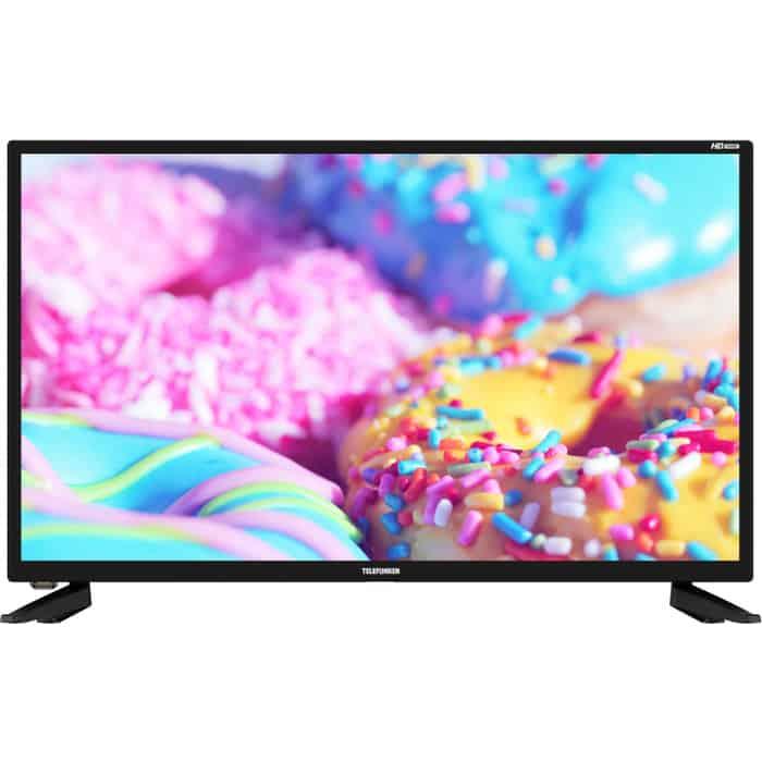 Фото - LED Телевизор TELEFUNKEN TF-LED32S91T2 led телевизор telefunken tf led32s78t2