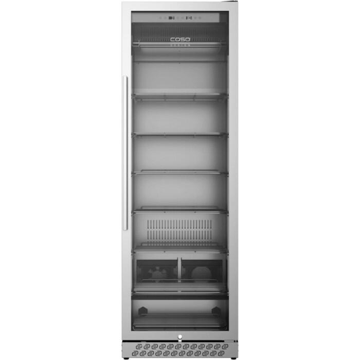 Шкаф для вызревания мяса Caso DryAged Master 380 Pro