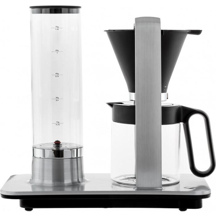 Кофеварка Wilfa WSP-2 A