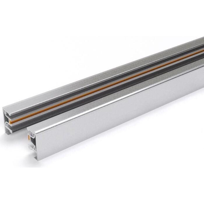 Шинопровод Elektrostandard Track Rail SL Surface TRL-1-1-100-CH 4690389150845