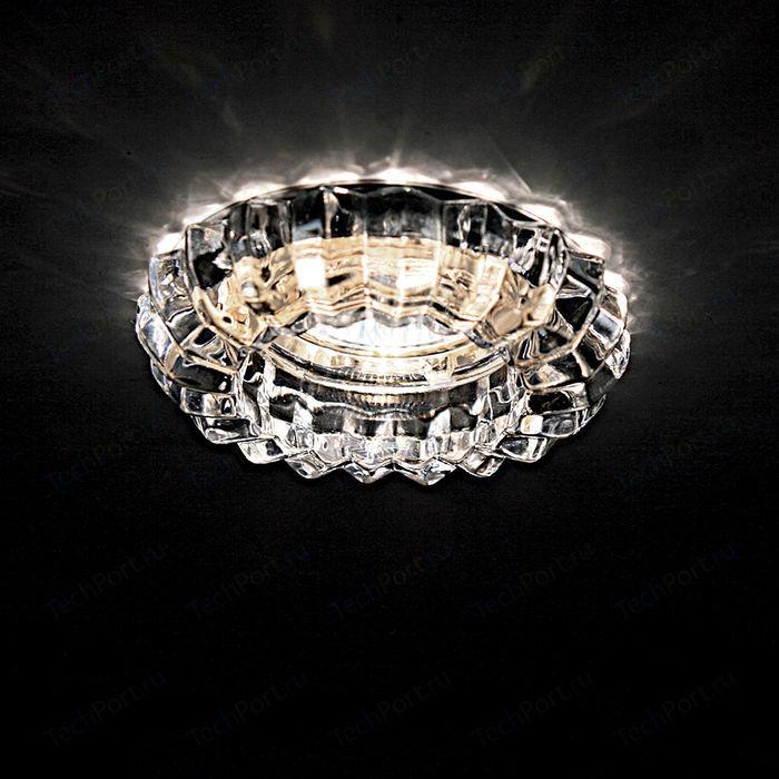 Фото - Потолочный светильник Lightstar 2120 потолочный светильник lightstar 6127