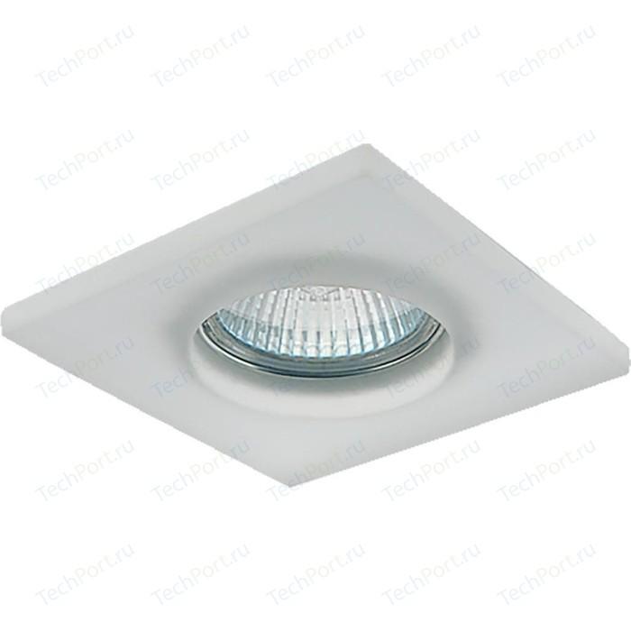 Потолочный светильник Lightstar 2250