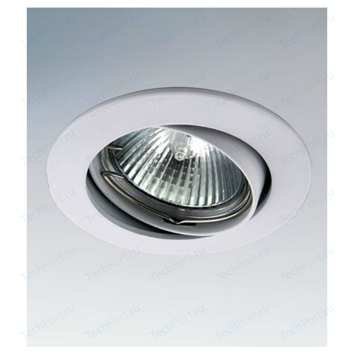 Потолочный светильник Lightstar 11054
