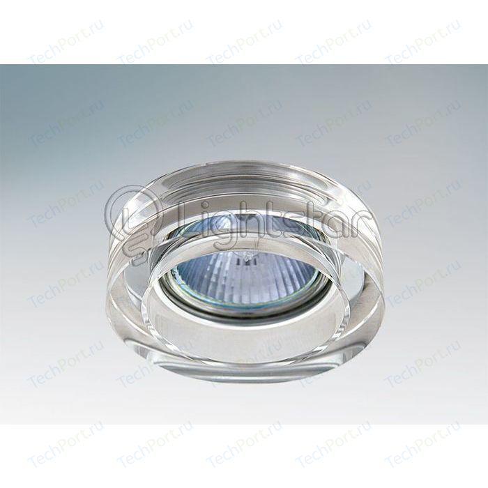 Потолочный светильник Lightstar 6130