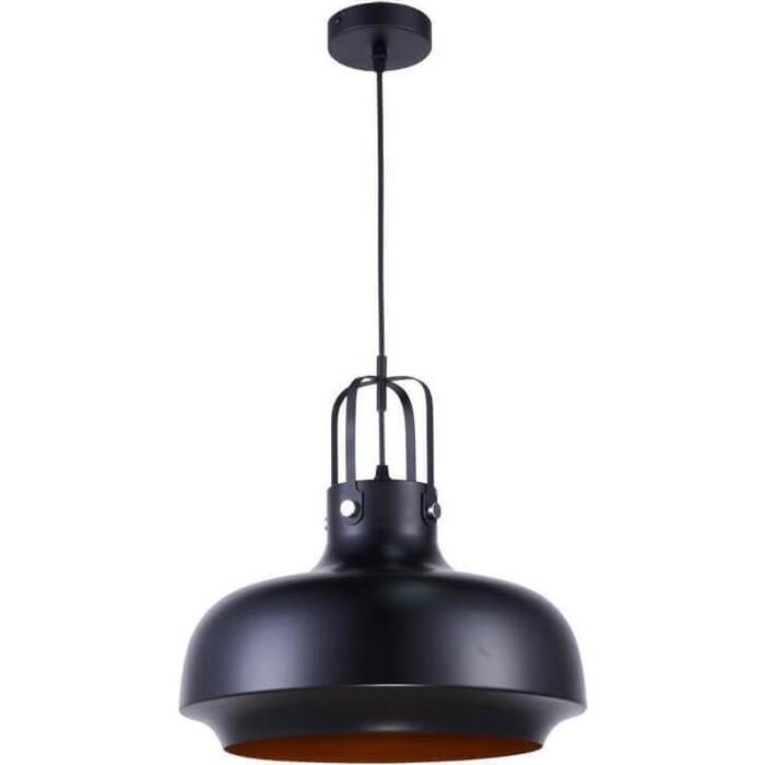 Светильник Fametto Подвесной Vintage DLC-V103-1001