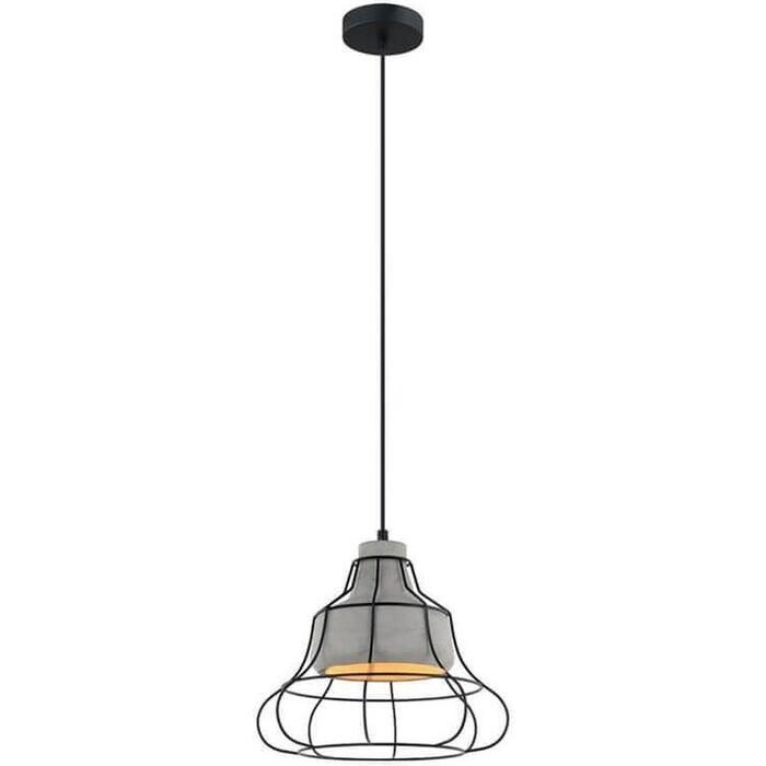 Светильник Fametto Подвесной Vintage DLC-V302-1003 светильник fametto подвесной galassia dlc g431 1008