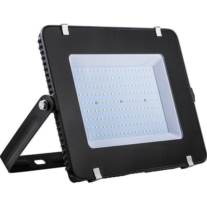 Светодиодный прожектор Feron LL-926 300W 6400K 29501