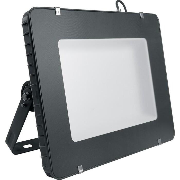 Светодиодный прожектор Feron LL-927 400W 6400K 41156