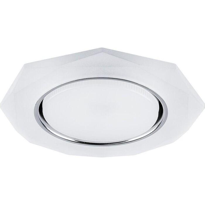 Светильник Feron Встраиваемый светодиодный CD5021 32660