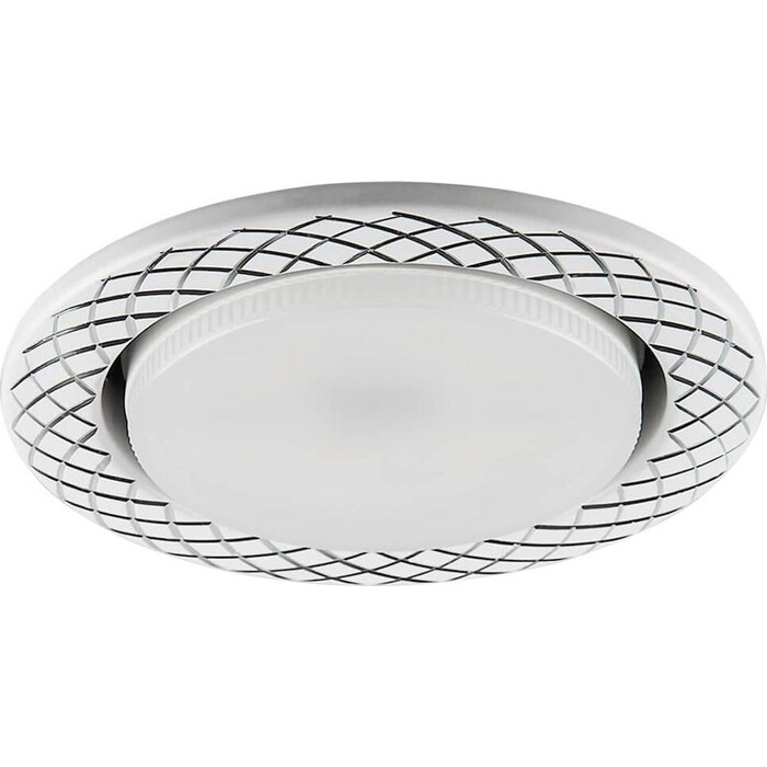 Светильник Feron Встраиваемый светодиодный DL388 29715