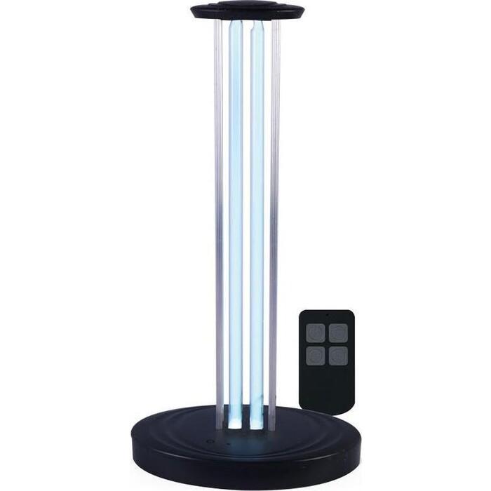 Лампа Feron Бактерицидная ультрафиолетовая настольная UL362 41324