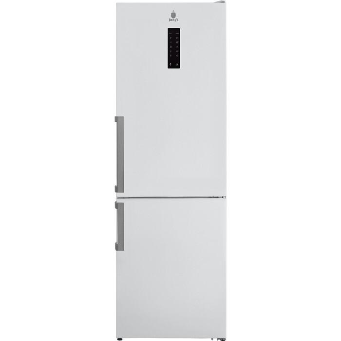 Фото - Холодильник Jacky's JR FW1860 sport step jr
