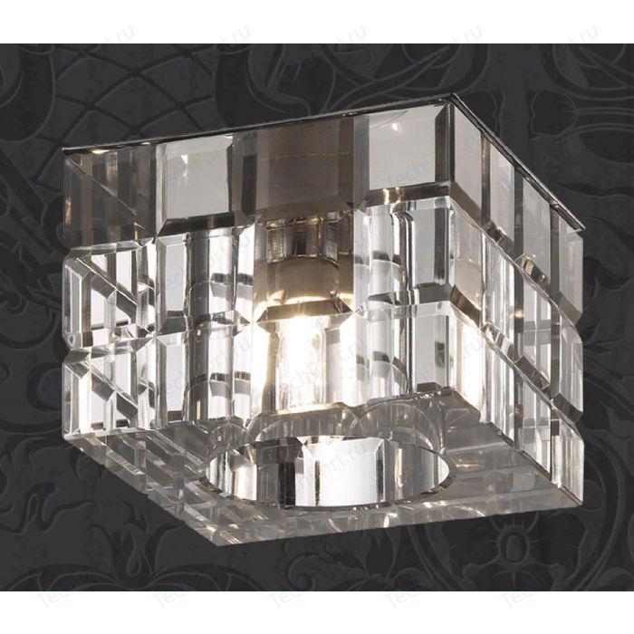Потолочный светильник Novotech 369540