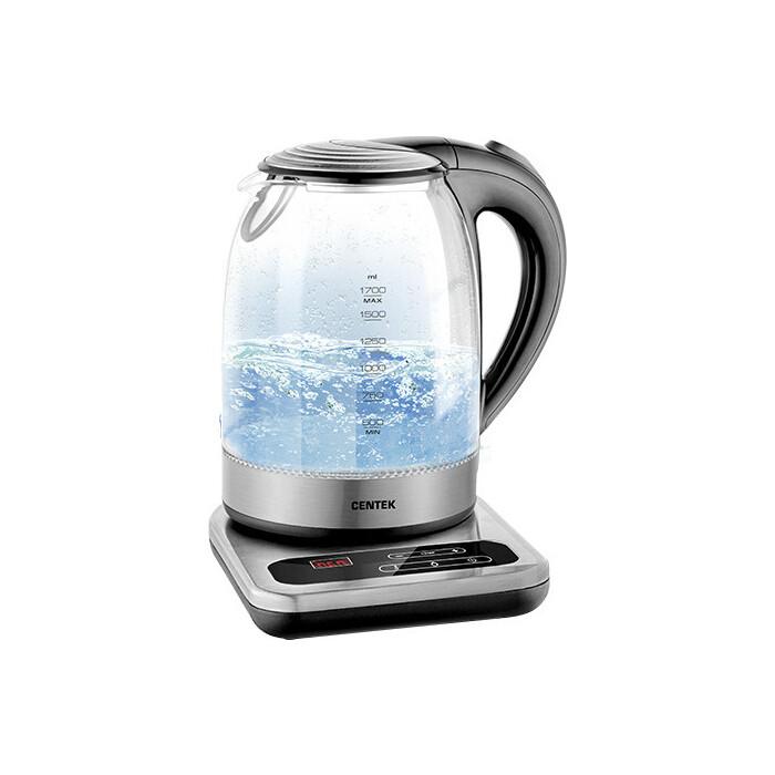 Чайник электрический Centek CT-0031