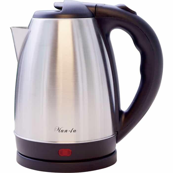 Чайник электрический Великие реки Чая-1а