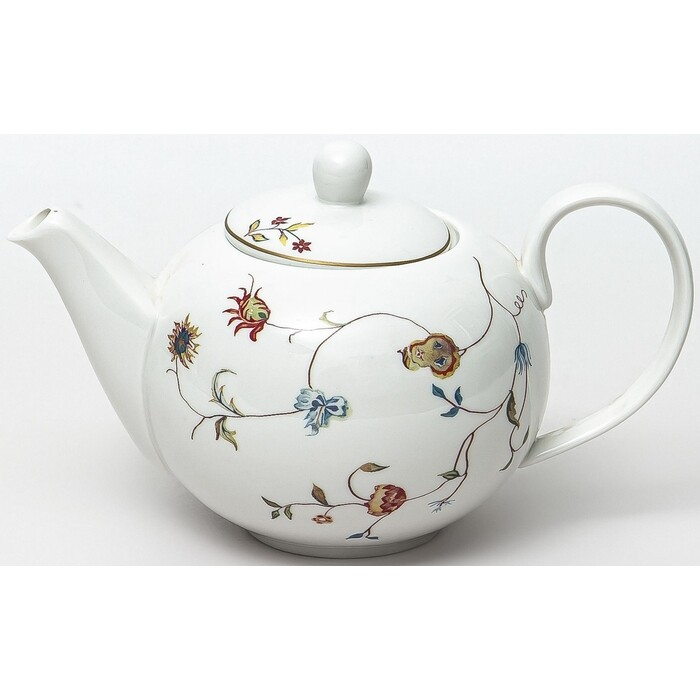 Чайник заварочный Balsford ЛАТОНА ПЕРСИЯ 600 мл (104-03128)