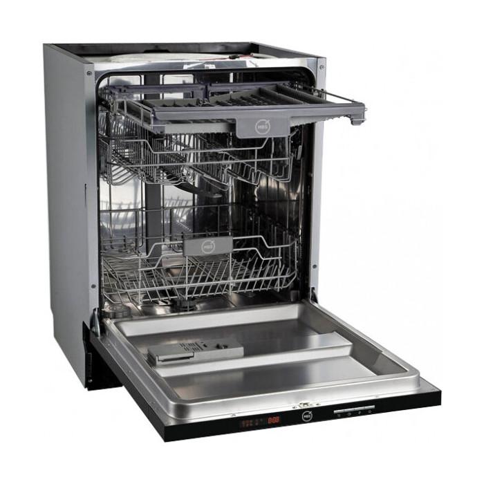 Встраиваемая посудомоечная машина MBS DW-601