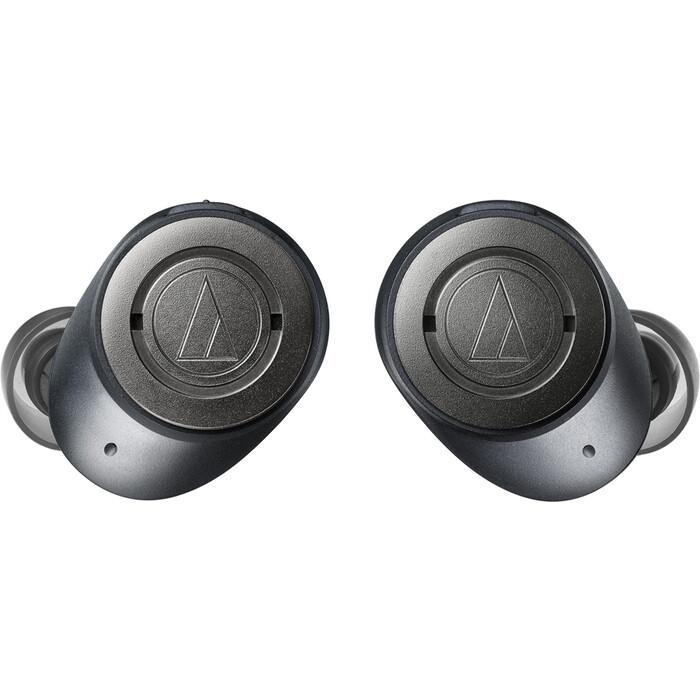Наушники Audio-Technica ATH-ANC300TW