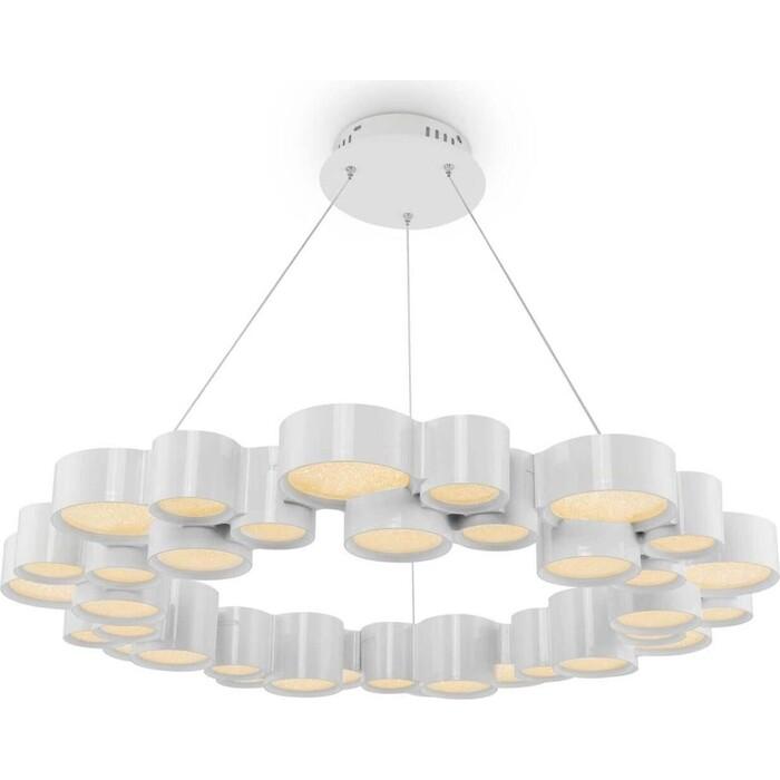 Светильник Freya Подвесной светодиодный Marilyn FR6043PL-L90W