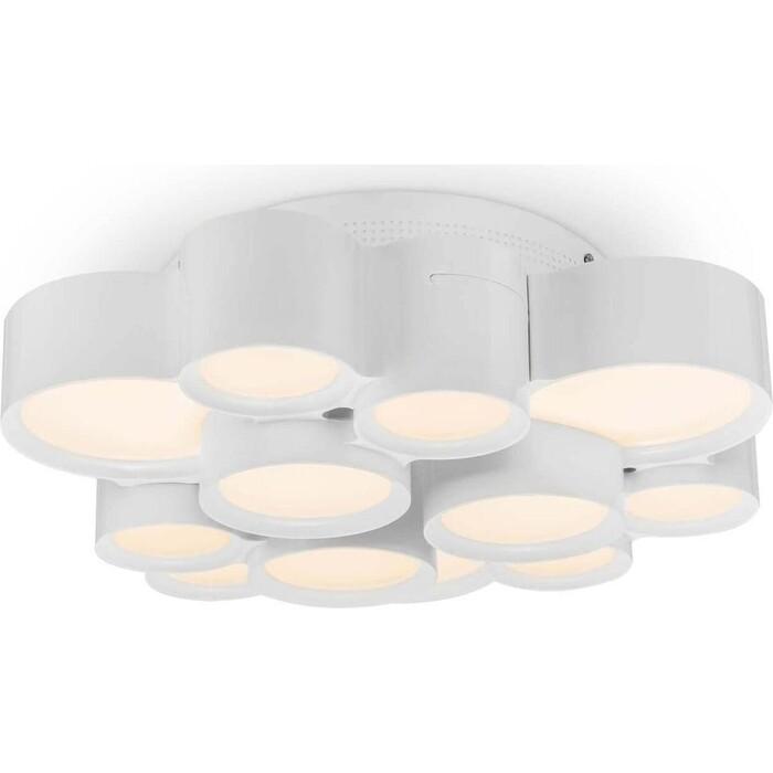 Светильник Freya Потолочный светодиодный Marilyn FR6043CL-L30W