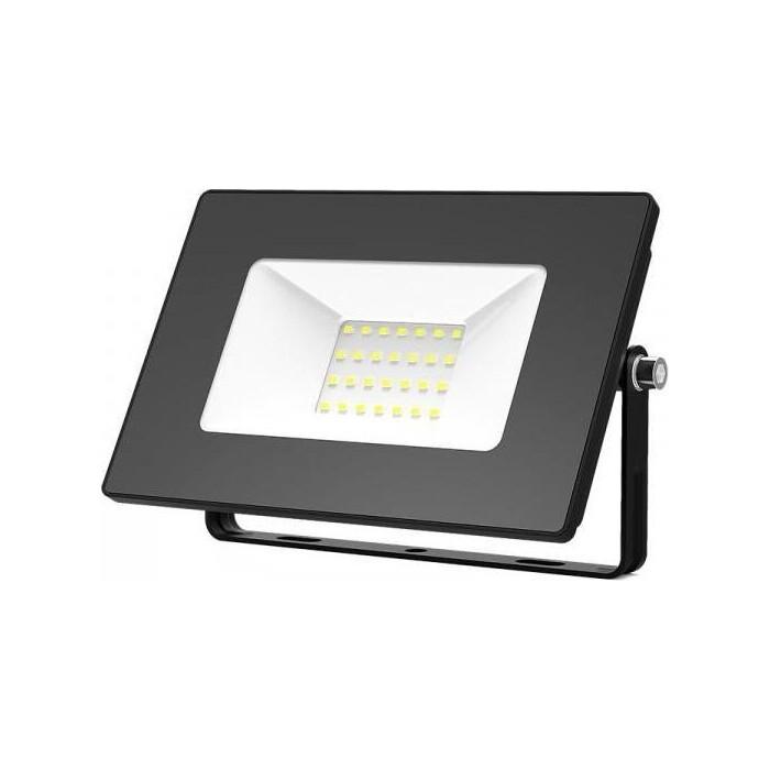 Прожектор светодиодный Gauss Elementary Промо 30W 6500К 613100330P