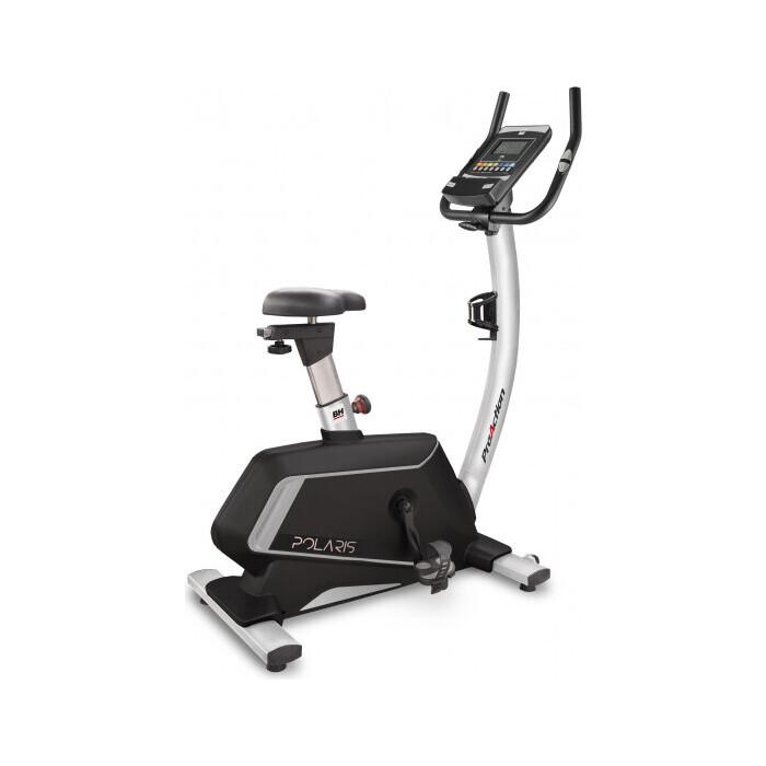 Велотренажер BH Fitness POLARIS DUAL