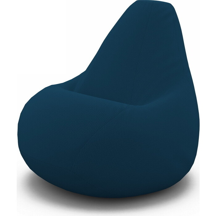 Кресло-мешок PUFOFF XXXL Tori Green