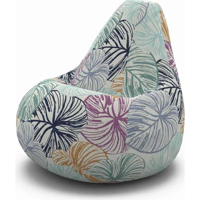 Кресло-мешок PUFOFF XXXL Ivy