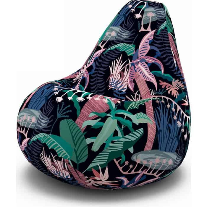 Кресло-мешок PUFOFF XXXL Mystic
