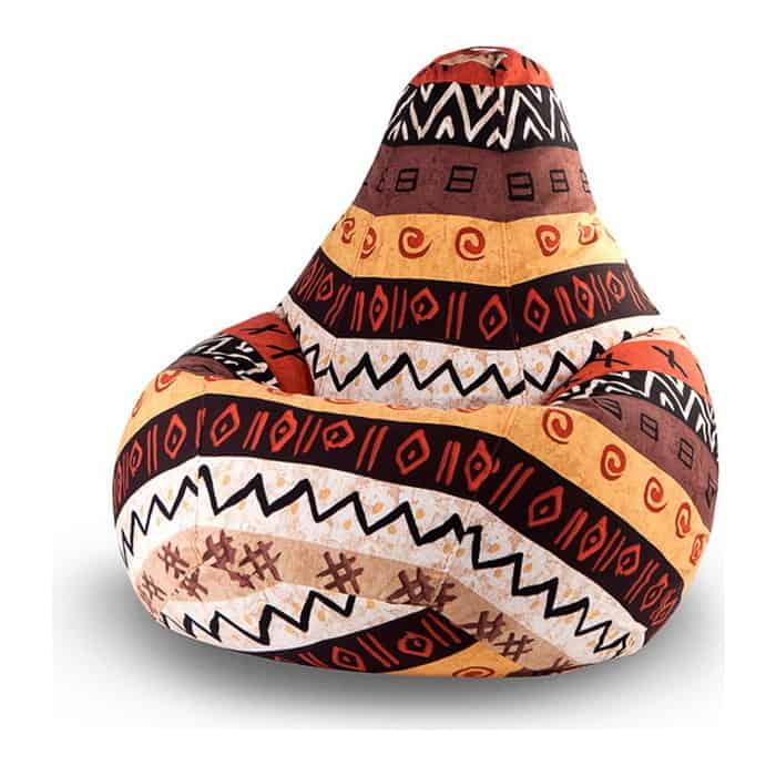Кресло-мешок PUFOFF XXL Morocco