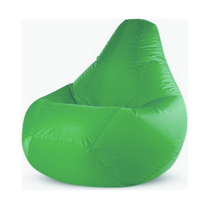 Кресло-мешок PUFOFF XL Apple Oxford