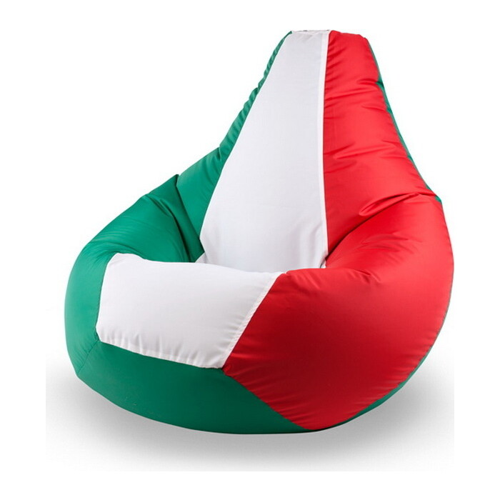 Кресло-мешок PUFOFF XL Italiano