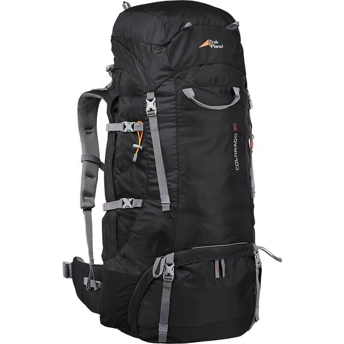 Рюкзак туристический TREK PLANET COLORADO 90