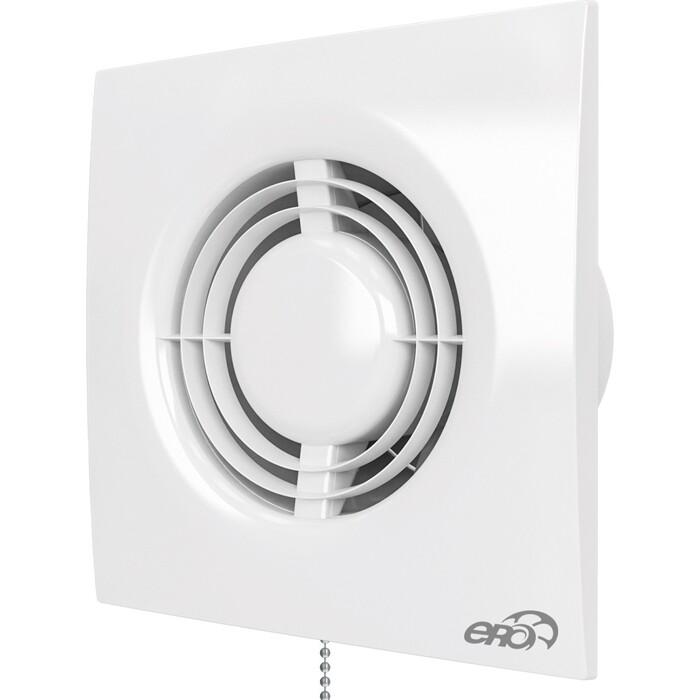 Вентилятор Era Neo D 150 (NEO 6-02)