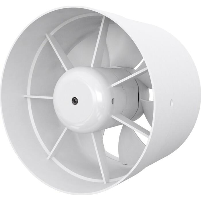 Вентилятор Era Profit D 150 (PROFIT 150)