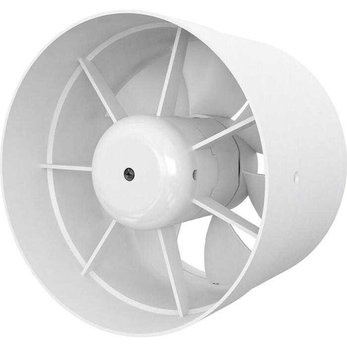 Вентилятор Era Profit D 125 (PROFIT 5 BB)