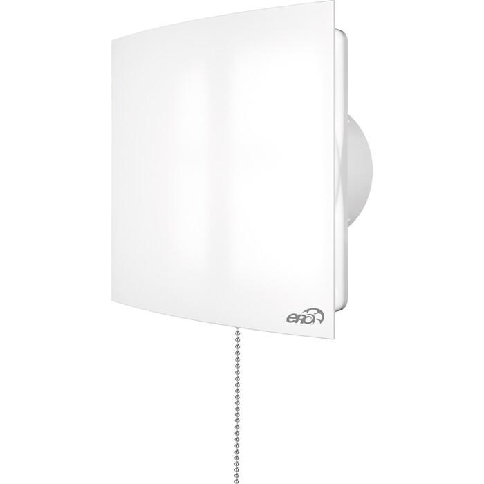 Вентилятор Era Quadro D 123 (QUADRO 5-02)