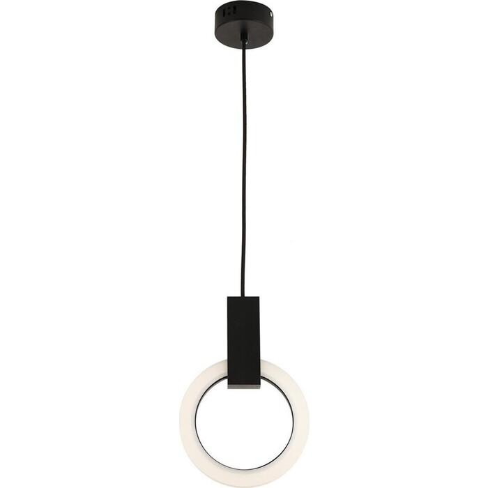 Светильник Kink Light Подвесной светодиодный Азалия 08430-20,19