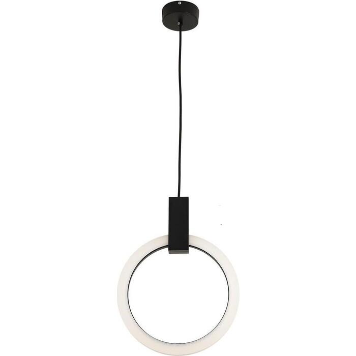 Светильник Kink Light Подвесной светодиодный Азалия 08430-30,19
