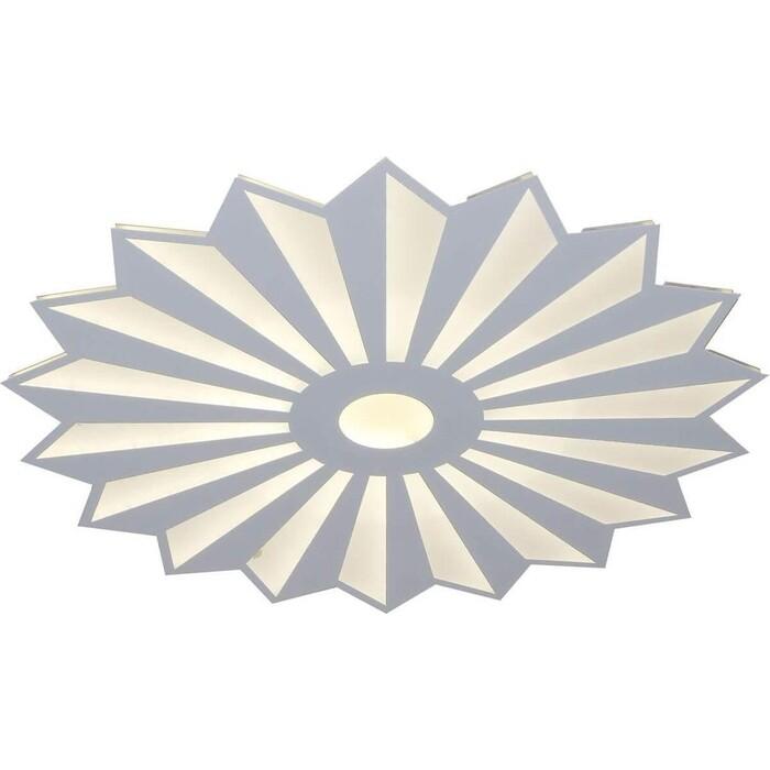 Светильник Kink Light Потолочный светодиодный Алтея 05813-18,01